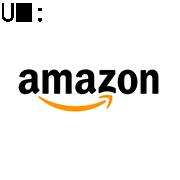 UK - Amazon