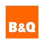 B&Q UK