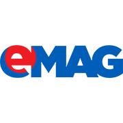 Emag ROM
