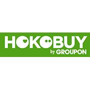 Hokubuy