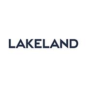 Lakeland - UK