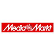 PL Mediamarkt
