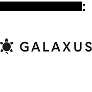Galaxus CH