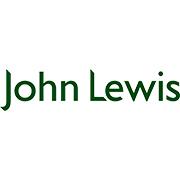 John Lewis- UK