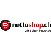 Netto Shop ch