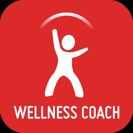 Wellness Coach Terraillon